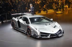 luxury fast cars wallpapers 2014 lamborghini veneno review