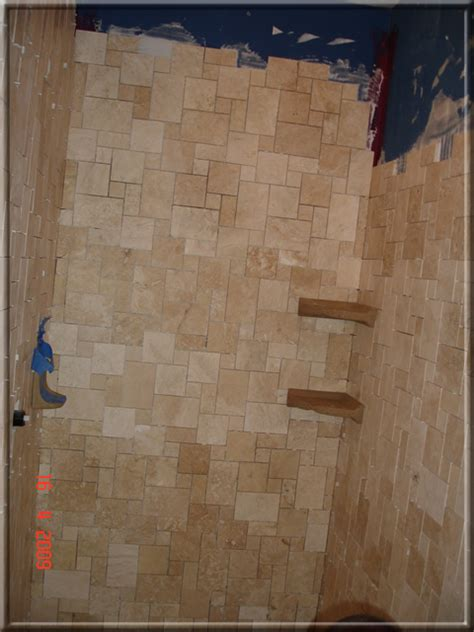 floor and decor alpharetta bathroom remodeling in alpharetta ga shower travertine