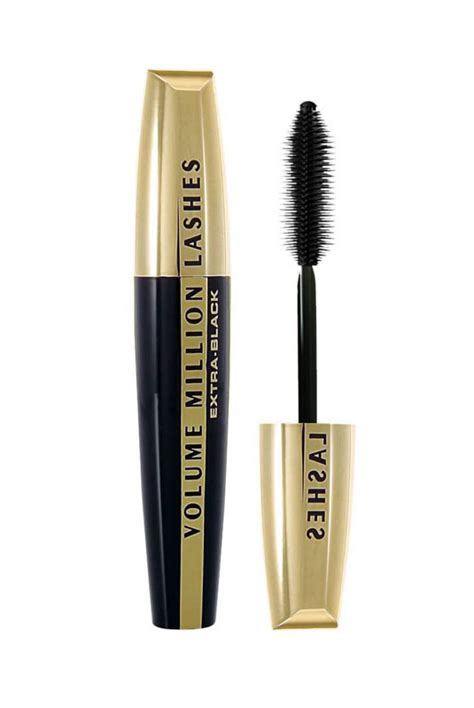 Mascara L Oreal Volume best mascaras in india affordable pocket friendly
