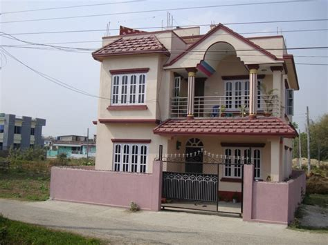 buy house nepal buy a house in nepal 28 images house design in nepal