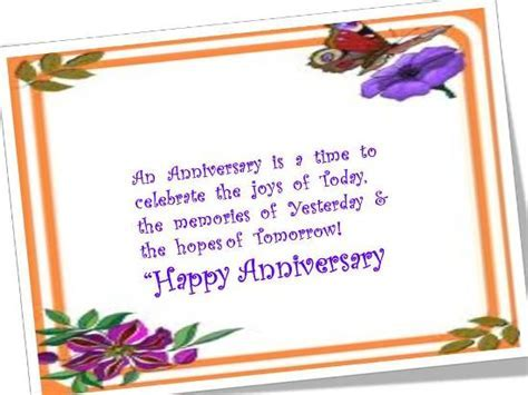 Anniversary Wishes For Your Beloved. Free To a Couple