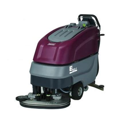 Commercial Floor Scrubbers by The Advantages Of Using Floor Scrubbers For Commercial