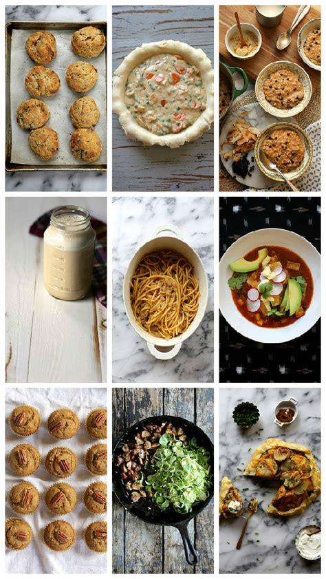 best winter recipes joy the baker s best winter recipes joy the baker