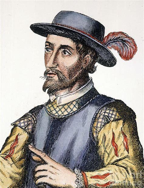 biography of spanish explorers juan ponce de le 243 n wikipedia