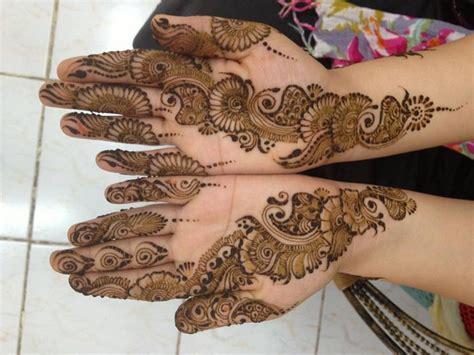 henna design video download 22 new henna designs video download makedes com