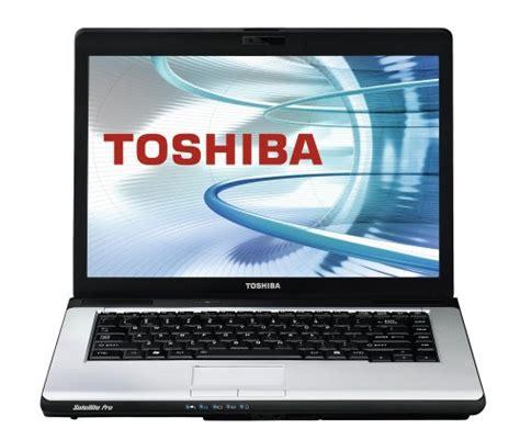toshiba satellite l40 series notebookcheck net external reviews
