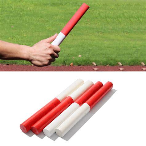 Baton Stick Model Lentur buy wholesale relay race baton from china relay race baton wholesalers aliexpress
