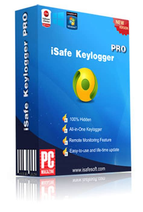 keylogger pro full version free keylogger download isafe all in one keylogger best
