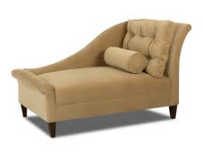 Livingroom Chaise Klaussner Living Room Lincoln Chaise Lounge 270l Chase