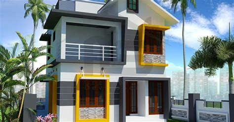 900 sq ft house plans in kerala kerala house plans