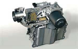 Audi 7 Speed Dsg Problems Volkswagen Dsg 7 Speed Mechatronic Unit My Gti
