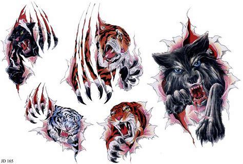 flash tattoos are the biggest flash sheet designs 5462227 171 top tattoos ideas