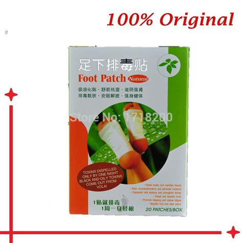 Foot Detox Solution by Foot Solution Reviews Shopping Foot Solution