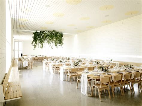 unique wedding venues in new what are the most unique wedding venue ideas in