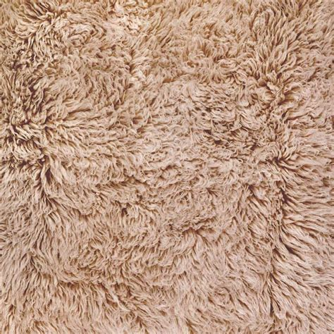 wholesale flokati rugs 100 flokati rugs wholesale flokati u0026 shag clearance cheap flokati rug flokati rugs on