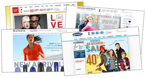 Old Navy Gift Card Return Policy - free shipping easy returns 22 sites with the best return policies