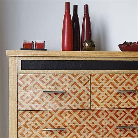 1000 ideas about antique restoration on pinterest 1000 images about furniture restoration on pinterest
