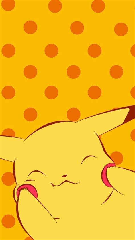 pokemon pattern iphone wallpaper download pokemon go wallpapers for iphone