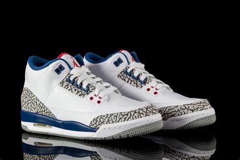 air retro 3 basketball shoes basketball shoes air iii retro og bg 9971 shoes