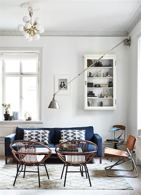 inspiring home decorating idea blogs best ideas 4773 l harmonie entre vintage et scandinave envie 2 deco