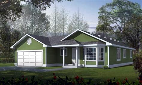 traditional ranch house plans traditional ranch house plans luxury ranch house plans