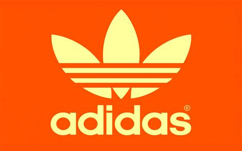 logo adidas wallpaper terbaru adidas logo wallpapers wallpaper cave