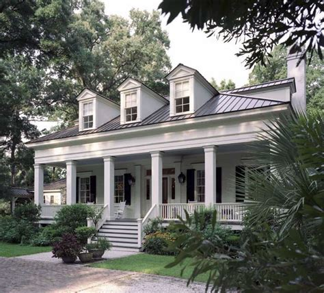 southern country home inspiration pinterest best 25 southern homes ideas on pinterest southern