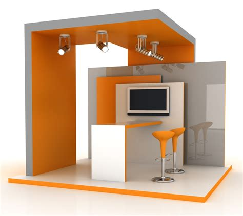 home improvement and design expo 35 best exhibition trade show booth design inspiration
