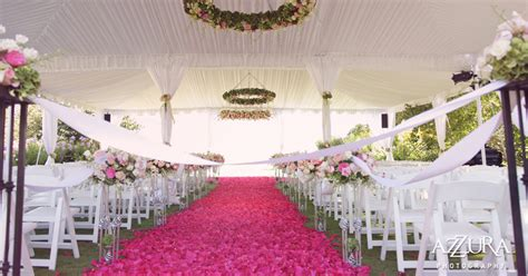 Home Decoration For Wedding by Wedding Ceremony D Cor Wedding Reception D Cor Floral