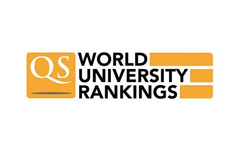 Top Mba Marketing Colleges In The World by Mip Qs Ranking By Subiect
