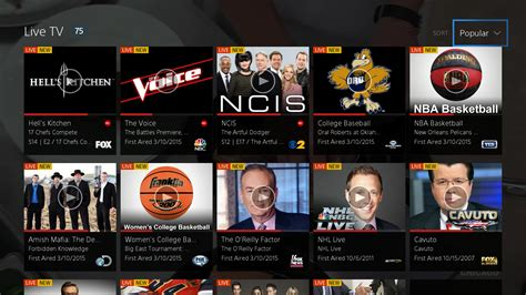 anime channel tivo sony launches playstation vue live tv service