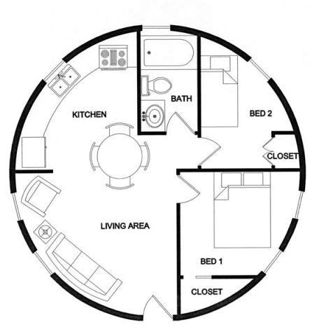 geodesic dome floor plans 17 best images about alternate homes geodesic domes on