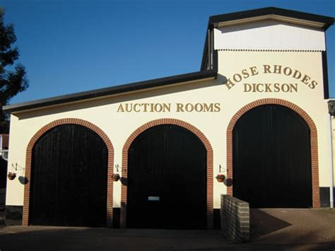 iow auction rooms isle of wight auctions of furniture works of paintings jewellery silver maps books