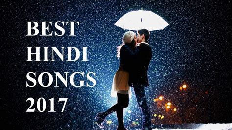 Top Hindi Songs MAY 2017 I Best and Latest Bollywood