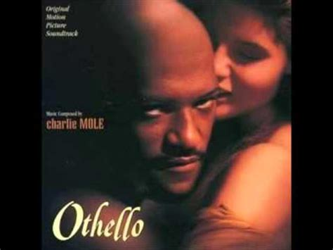main themes in othello list charlie mole othello main title youtube