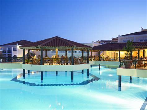 porto bello royal kos book your wedding day in atlantica portobello royal hotel kos