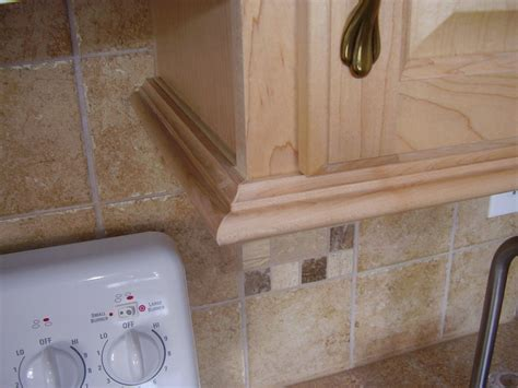 kitchen cabinet trim molding cabinet trim moulding kitchen