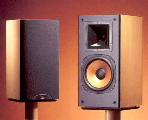 warm bookshelf speakers 28 images the best 28 images