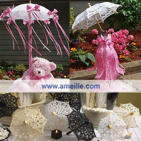 Best 25  Umbrella decorations ideas on Pinterest   Bridal