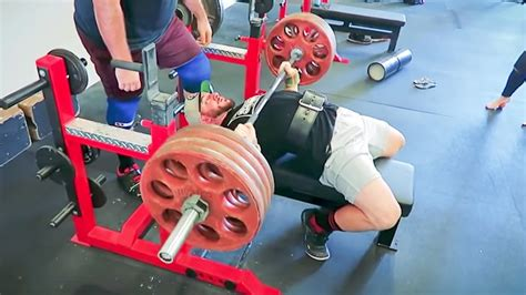 best way to improve your bench press 3 ways to skyrocket your bench press