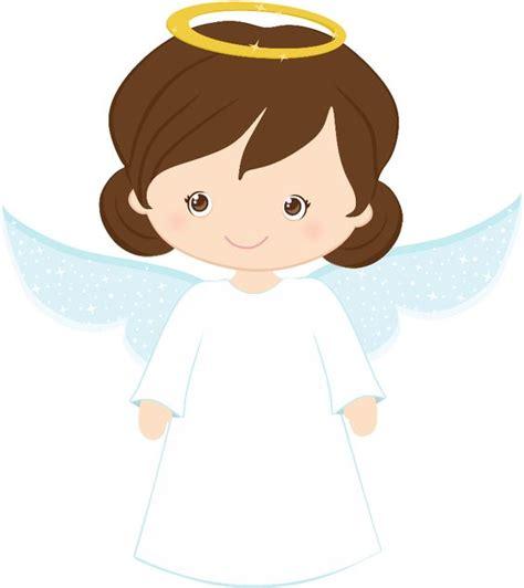 imagenes de kitty angelito angelito ni 241 a ideas pinterest angelitas bautizo y