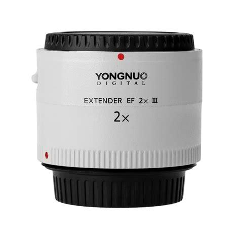 Filter Uv Slim Yongnuo 67mm Original Baru 500mm f 8 zoom telephoto lens for pk pentax k k1 k3 k50