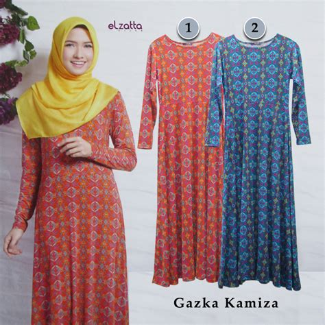 Gamis Pesta Zoya gamis terbaru zoya www imgkid the image kid has it
