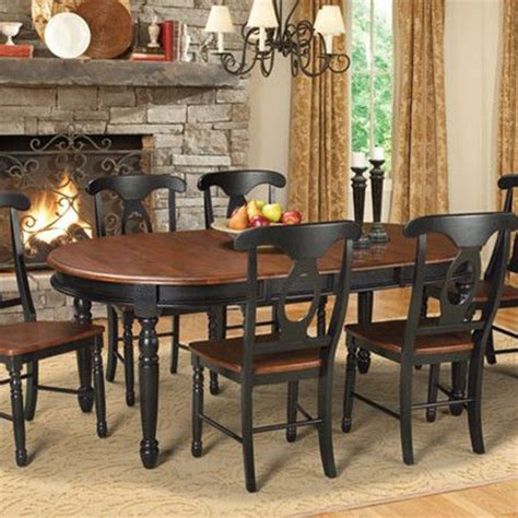 kitchen table furniture best 25 dining table makeover ideas on