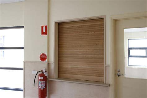 Roller Doors Interior Airport Doors Roller Shutters Airport Doors