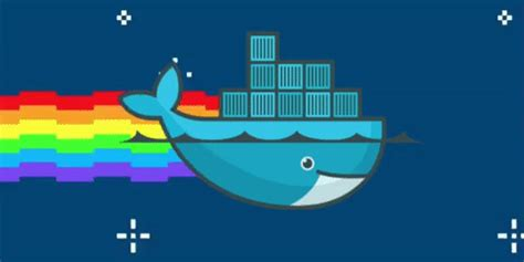 docker whale say tutorial docker izing your work in r 183 mara averick