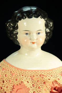 china doll 86 antique dolls on china dolls china and dolls