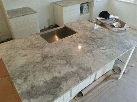 White Granite Countertops Archives Ldk Countertops White Granite Kitchen Countertops