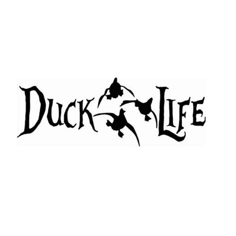 Bow Window Definition popular duck life decal buy cheap duck life decal lots