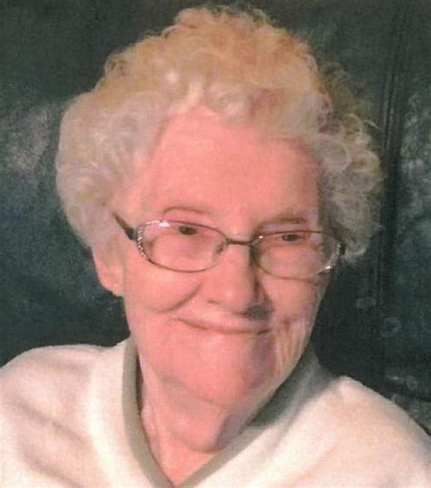 janice miller obituary canton oh reed funeral home